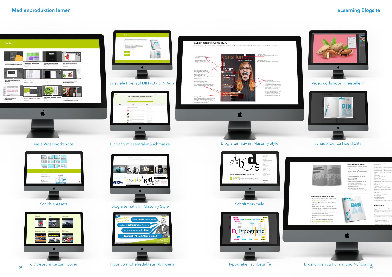 editorial-design-grafik-08