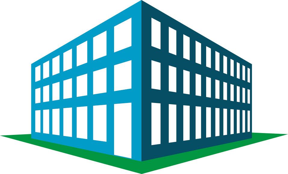 Korkor Kommunikation Corporate Design für Unternehmen